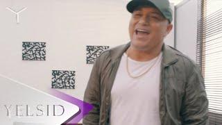 Yelsid - Sigue Igual (Video Oficial)