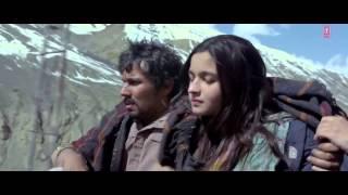 Kahaan Hoon Main Full Song   Highway 1080p 720p HD BluRay 1080p