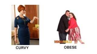 Obesity - A Dose of Buckley