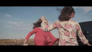 Lia Taburcean   Ca n filme indiene Prod  by Kapushon Official Video
