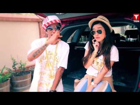 Xxx Mp4 Myanmar Hip HOp Song Byu Har Beautiful Girl 3gp Sex