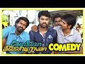 Kedi Billa Killadi Ranga Scenes | Sivakarthikeyan Soori Comedy Scene | Vimal | Bindhu Madhavi