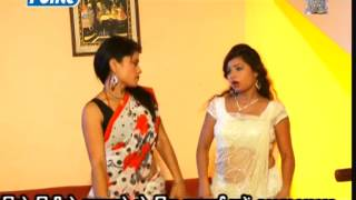 jhaka jhumar me tutal   Bhojpuri Song  