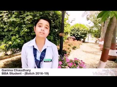 Xxx Mp4 Garima Chaudhary Student Of BBA KCMTian 3gp Sex