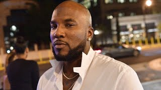Young Jeezy DONE With RAP?! Remy Ma The #1 Female Rapper?!|Live Show!