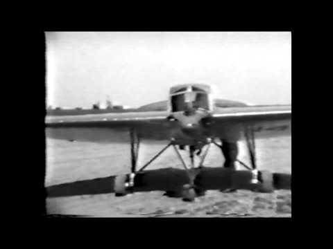 Xxx Mp4 Original Arup Flights 3 Min 2 3gp Sex
