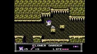 DEMON ShineGami - Memories of the gamer (part 15)