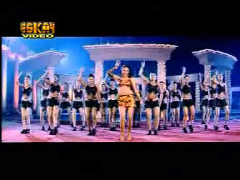 Xxx Mp4 Monalisa Hot Item Song 3gp Sex
