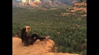 Hiking And Snow! | Sedona Vlog