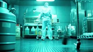 Splice: Experimento mortal (Trailer)
