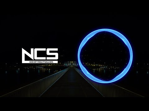 Xxx Mp4 Diamond Eyes Everything NCS Release 3gp Sex