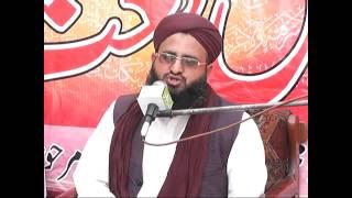 Qari Muhammad Shakeel Chishty Chakwal part-4.Contact No.(03015782343_0334 8719119)