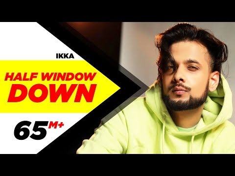 Xxx Mp4 Half Window Down Full Song Ikka Dr Zeus Neetu Singh Speed Records 3gp Sex