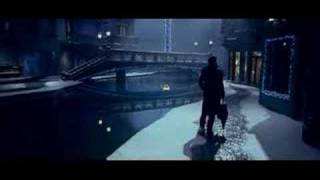 Saawariya - Trailer (High Quality)