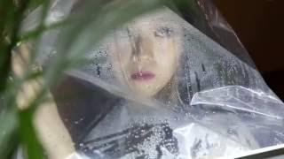 Ladies' Code 레이디스 코드 - THE RAIN MV BTS