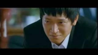 Gang DongWon ~  「義兄弟~SECRET REUNION」 日本版予告編
