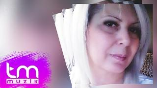 Leyla Onur - Yaman darıxıram sənsiz (Audio)
