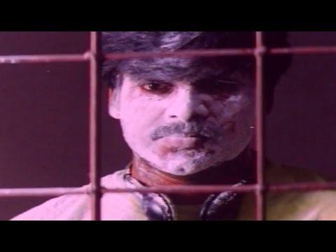 "Tholi Prema Movie || Pawan Kalyan & Vasuki Hilarious ""Soap Box"" Comedy"