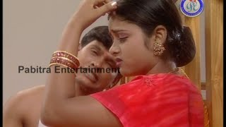 Jama khauna/Superhit Hot & Sexy Odia Song