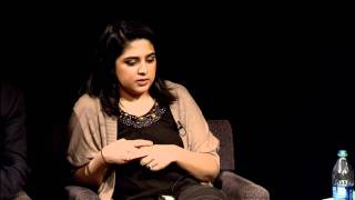 Are Muslim Women Oppressed? - Asma T. Uddin