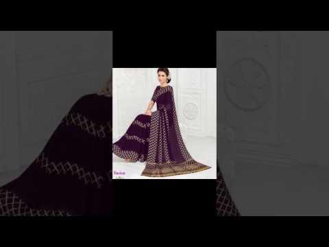 Online Sarees Designer. South Saree Online Shopping. Sarees Online Purchase below 1000.