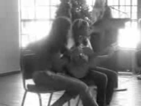 Xxx Mp4 Tatty S Song Tis Tis 3gp Sex