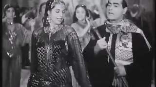فريد الأطرش سامية جمال ....... Farid Al-Atrash and  Samia Gamal פריד אל-אטרש סמיה גמאל
