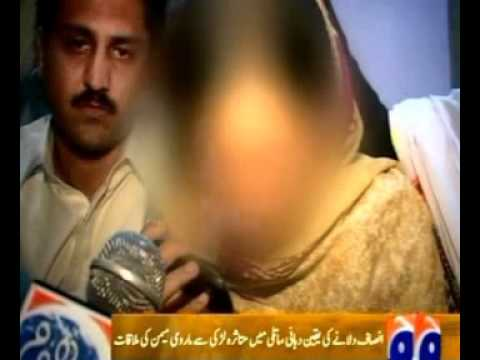 Xxx Mp4 Student Of Sindh University Jamsharo Aducted And Gang Raped In Digri 3gp Sex