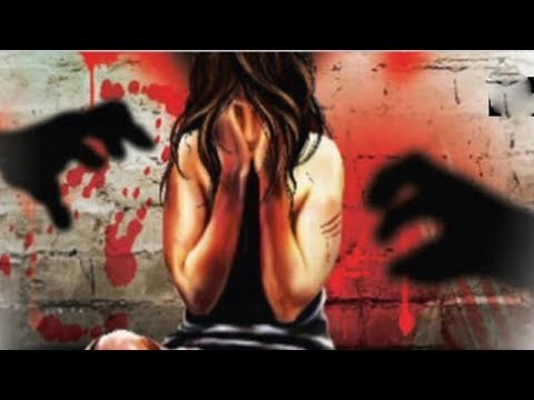 Xxx Mp4 Woman Allegedly Gang Raped By 5 Men At A Hotel In Rajasthan 39 S Alwar 3gp Sex