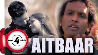 New Punjabi Songs 2014 || AITBAAR - SABAR KOTI || Punjabi Sad Songs 2014