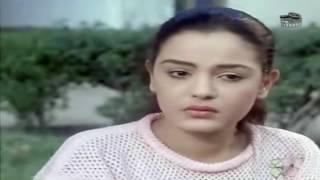 Madam Shalata Movie | فيلم مدام شلاطة