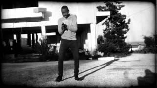 Sesha African Roots ft Buckz  Dance by YENDIS