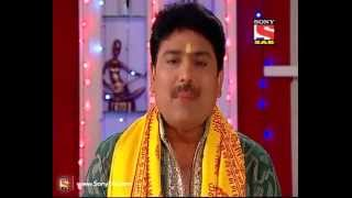 Taarak Mehta Ka Ooltah Chashmah - Episode 1463 - 28th July 2014