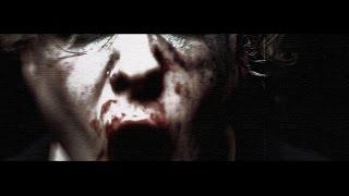 a m o r - quot;constantquot; official music video - bvtv hd