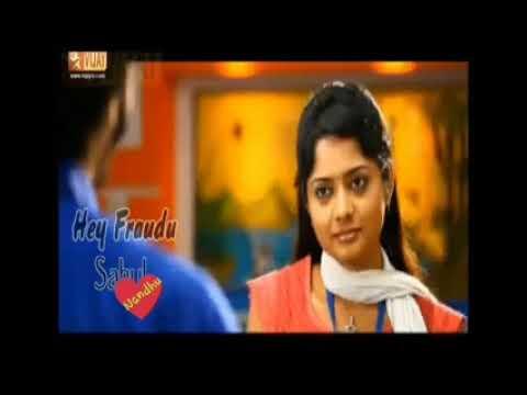 Xxx Mp4 Tamil Office Love Propose Love Love Jock WhatsApp Status Story 3gp Sex