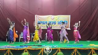 Panchi Banu Udti Phiru mast Gagan mai