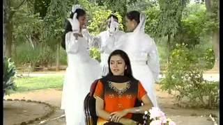 Aloukika - TV Serial