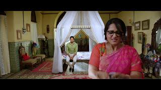 Inji Iduppazhagi Song Teaser - Arya, Anushka Shetty | Coming Soon
