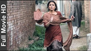 Blockbuster Bollywood Movie | Randeep Hooda & Richa Chadda | Latest Hindi Movie 2017