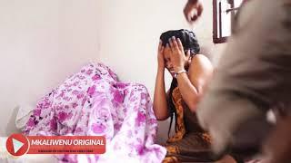 MKALIWENUORIGINAL: AFUMANIWA LIVE NA MKE WA MTU