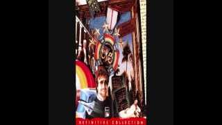 ELECTRIC LIGHT ORCHESTRA   DEFINITIVE COLLECTION HD