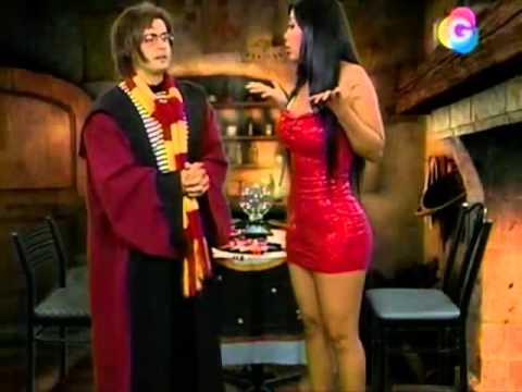 mujeres peruanas chicas ingrid rivera peru 16