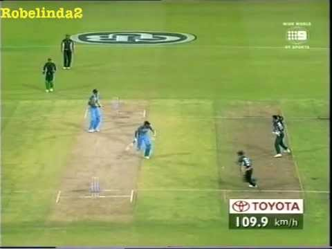 Xxx Mp4 India Cant Face Pakistan Mercilessly Beat Up At Perth 3gp Sex