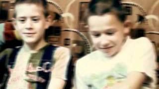 Danil Ch 11 1998 Code 04 02 My Video