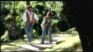 KISI DIN BANU GI FULL SONG VIDEO QUALITY