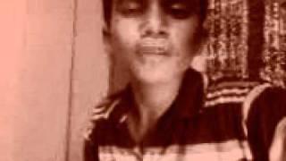 New bangla rap video  www.djrimix.tk