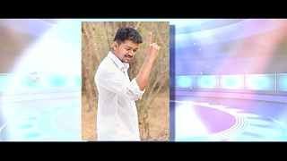 KNOW HOW  VIJAY BECAME A SUPERSTAR | JOURNEY OF A SUPERSTAR | IN HINDI