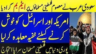 New Policy Introduced For Umrah And Hajj By Saudi Arabia | Islamic Solution