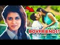 Download Video Download Priya Prakash Varrier Lifestyle Boyfriend Biography, Age, NetWorth | Priya Prakash Oru Adaar Love | 3GP MP4 FLV