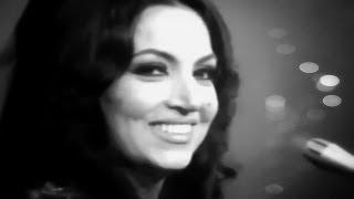 Samira Tawfik - Bei'a Al Jamal Ya Ali